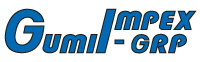 logo_GRP