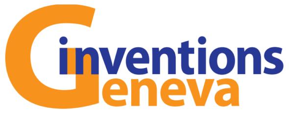 InventionsGeneva