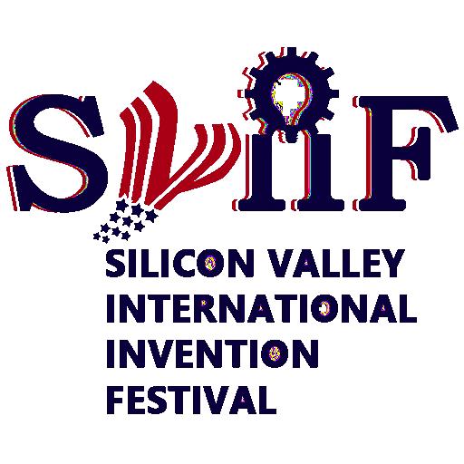 SVIIF2018-logo