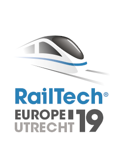 RTE2019.logo_.300px