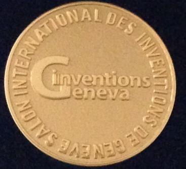 geneva1 2016
